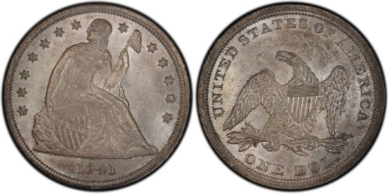 http://images.pcgs.com/CoinFacts/25209420_45359792_550.jpg