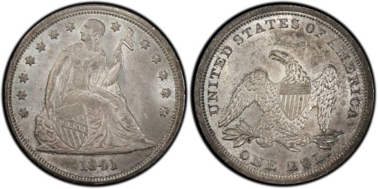 http://images.pcgs.com/CoinFacts/25209420_45360824_550.jpg