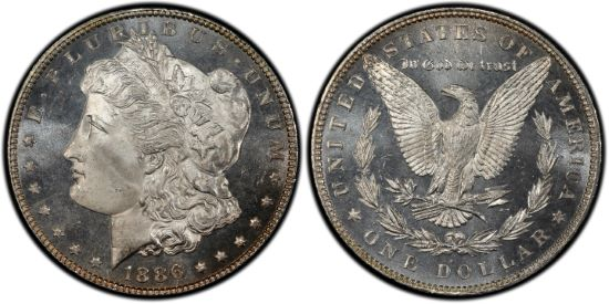 http://images.pcgs.com/CoinFacts/25210440_45359978_550.jpg