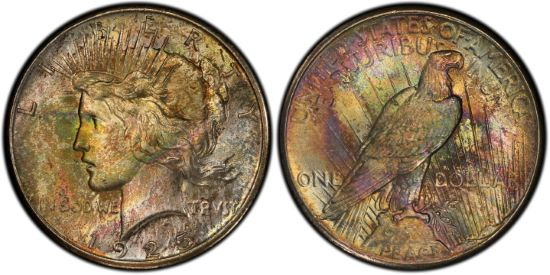 http://images.pcgs.com/CoinFacts/25211352_45271677_550.jpg