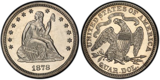 http://images.pcgs.com/CoinFacts/25211502_45270344_550.jpg