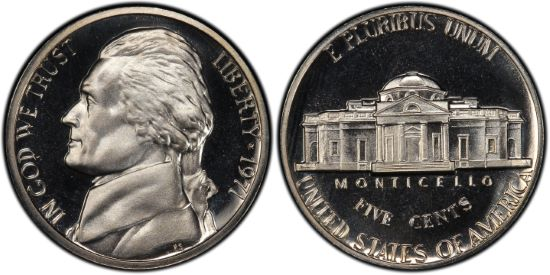 http://images.pcgs.com/CoinFacts/25212179_45359384_550.jpg
