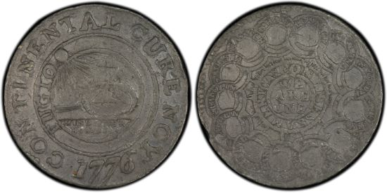 http://images.pcgs.com/CoinFacts/25212331_38069669_550.jpg