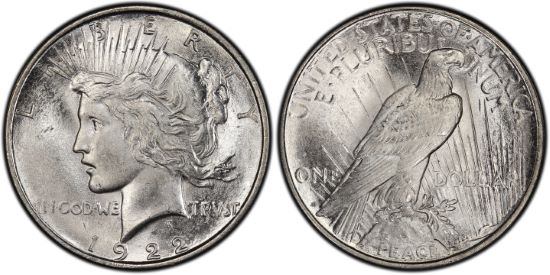http://images.pcgs.com/CoinFacts/25212528_45359741_550.jpg