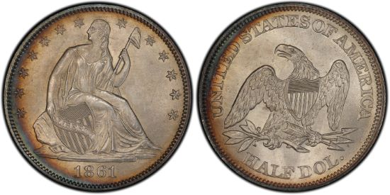 http://images.pcgs.com/CoinFacts/25212850_45359600_550.jpg