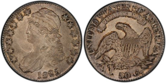 http://images.pcgs.com/CoinFacts/25212855_45359604_550.jpg
