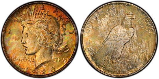 http://images.pcgs.com/CoinFacts/25213129_45919554_550.jpg