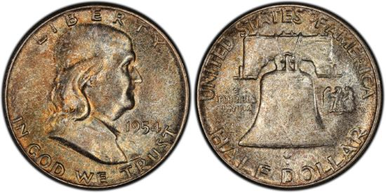 http://images.pcgs.com/CoinFacts/25213862_45358547_550.jpg