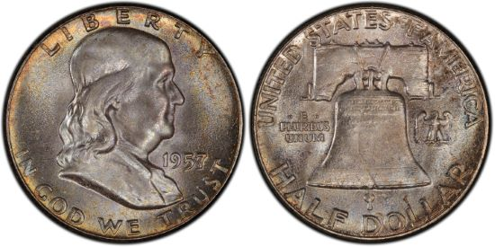 http://images.pcgs.com/CoinFacts/25213863_45359400_550.jpg