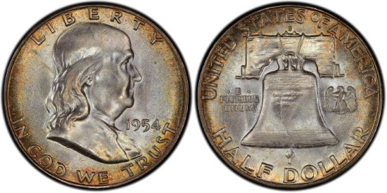 http://images.pcgs.com/CoinFacts/25214280_45358538_550.jpg