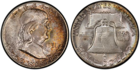 http://images.pcgs.com/CoinFacts/25214386_46551349_550.jpg