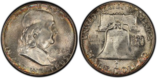 http://images.pcgs.com/CoinFacts/25214387_45358531_550.jpg