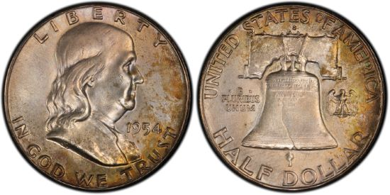 http://images.pcgs.com/CoinFacts/25214388_45358909_550.jpg