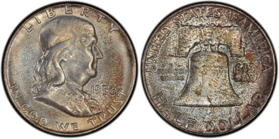 http://images.pcgs.com/CoinFacts/25214389_45358526_550.jpg