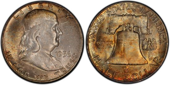 http://images.pcgs.com/CoinFacts/25214411_45358911_550.jpg