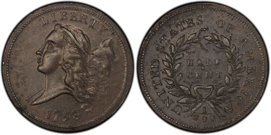 http://images.pcgs.com/CoinFacts/25214822_45358521_550.jpg