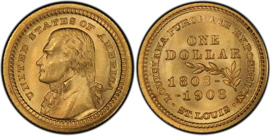 http://images.pcgs.com/CoinFacts/25214865_45358514_550.jpg