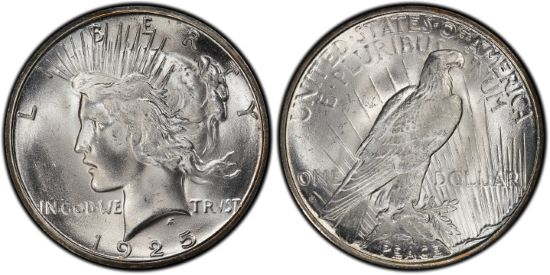 http://images.pcgs.com/CoinFacts/25215005_38310843_550.jpg