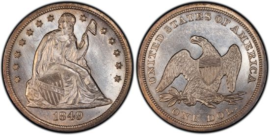http://images.pcgs.com/CoinFacts/25216029_26404661_550.jpg