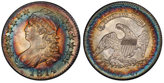 http://images.pcgs.com/CoinFacts/25217222_49731721_550.jpg
