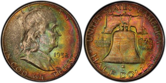 http://images.pcgs.com/CoinFacts/25217734_45355987_550.jpg