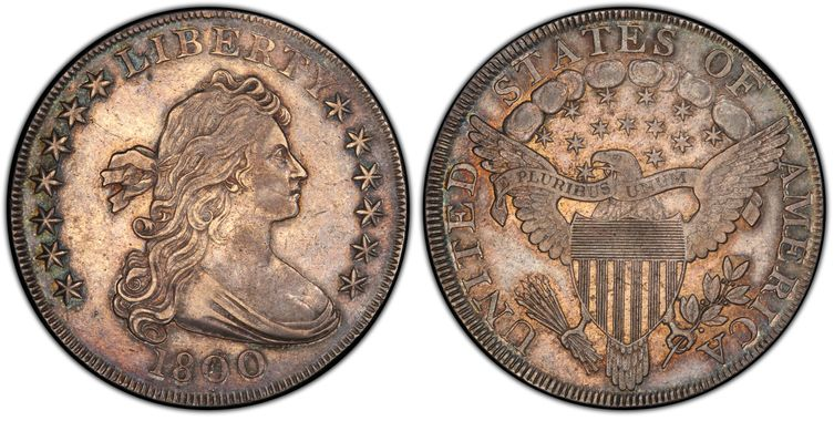 http://images.pcgs.com/CoinFacts/25218314_51784101_550.jpg