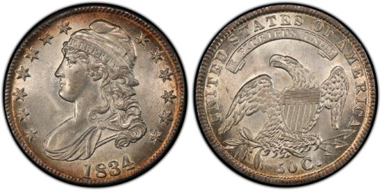 http://images.pcgs.com/CoinFacts/25218609_60267342_550.jpg