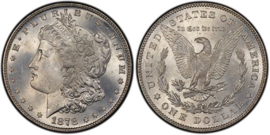 http://images.pcgs.com/CoinFacts/25218659_45355200_550.jpg