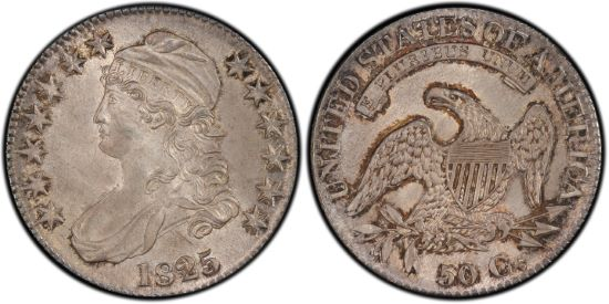 http://images.pcgs.com/CoinFacts/25219254_45195673_550.jpg