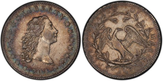 http://images.pcgs.com/CoinFacts/25219278_45195625_550.jpg