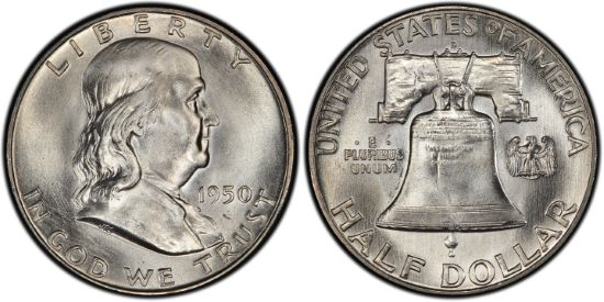 http://images.pcgs.com/CoinFacts/25220023_45197571_550.jpg