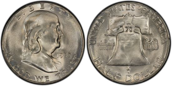 http://images.pcgs.com/CoinFacts/25220393_45429557_550.jpg