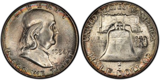 http://images.pcgs.com/CoinFacts/25220522_44826717_550.jpg