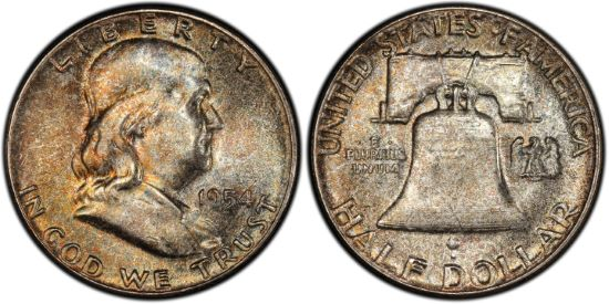 http://images.pcgs.com/CoinFacts/25220523_44826733_550.jpg