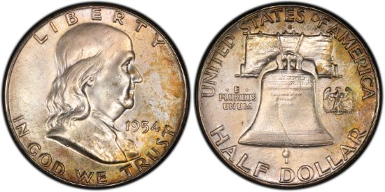 http://images.pcgs.com/CoinFacts/25220524_44826952_550.jpg