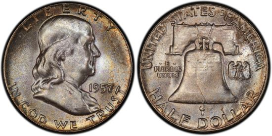 http://images.pcgs.com/CoinFacts/25220526_44827337_550.jpg