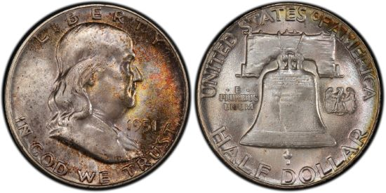 http://images.pcgs.com/CoinFacts/25220627_44826979_550.jpg