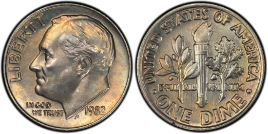 http://images.pcgs.com/CoinFacts/25220752_45188867_550.jpg