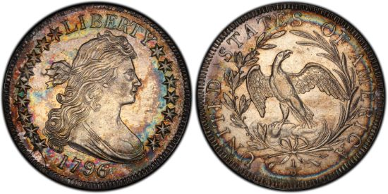 http://images.pcgs.com/CoinFacts/25221409_44828546_550.jpg