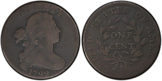 http://images.pcgs.com/CoinFacts/25221822_45184564_550.jpg