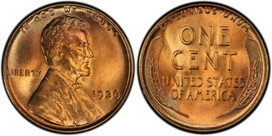 http://images.pcgs.com/CoinFacts/25221879_44733360_550.jpg