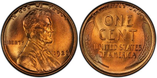 http://images.pcgs.com/CoinFacts/25221879_44830089_550.jpg