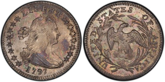http://images.pcgs.com/CoinFacts/25223150_44946196_550.jpg