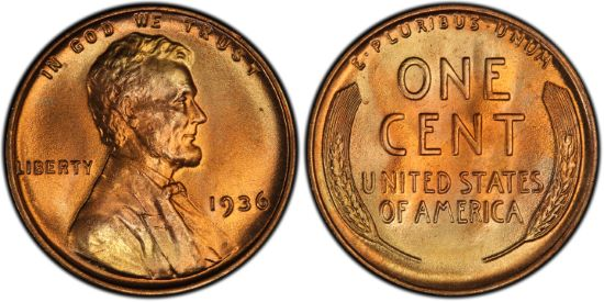 http://images.pcgs.com/CoinFacts/25223218_45171528_550.jpg
