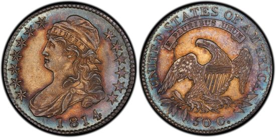 http://images.pcgs.com/CoinFacts/25223378_40659679_550.jpg