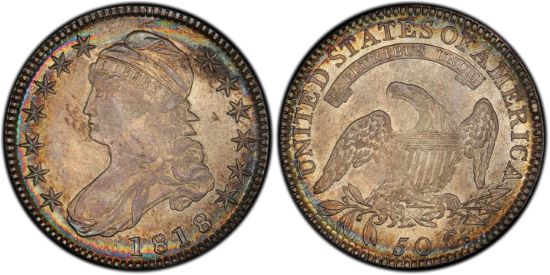 http://images.pcgs.com/CoinFacts/25223382_41315613_550.jpg