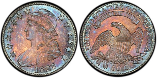 http://images.pcgs.com/CoinFacts/25223397_44663924_550.jpg