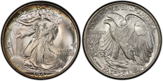 http://images.pcgs.com/CoinFacts/25223509_44721865_550.jpg