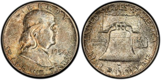 http://images.pcgs.com/CoinFacts/25223967_46545150_550.jpg