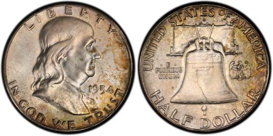 http://images.pcgs.com/CoinFacts/25224028_44722174_550.jpg